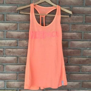 Under Armour size L tank top KEEPACE